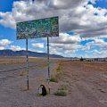ET-Highway