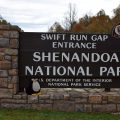 Shenandoah Nationalpark